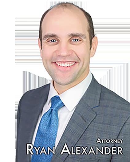 NURSING HOME SLIP & FALL - Best Attorney in Las Vegas Ryan Alexander