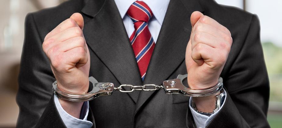 Ryan Alexander Best White Collar Crimes Attorney in Las Vegas