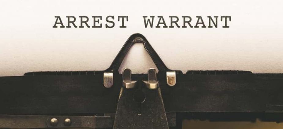 What To Do About Warrants - Best Attorney in Las Vegas Ryan Alexander